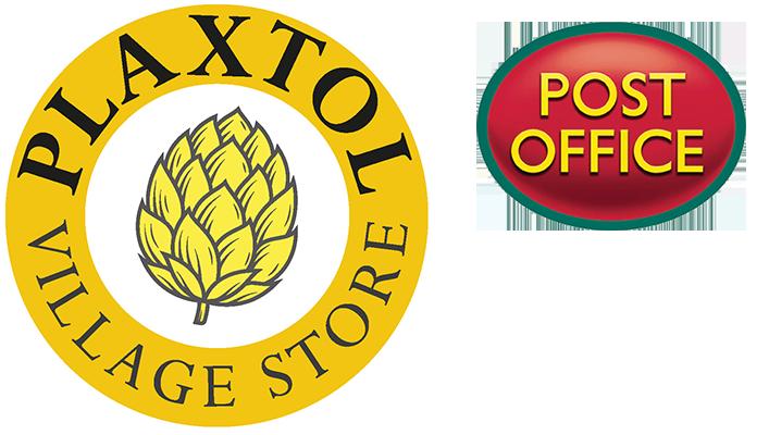Plaxtol Village Store