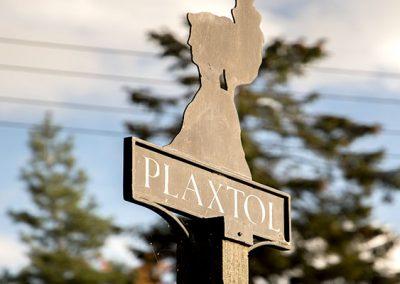 plaxtol-village-stores-11